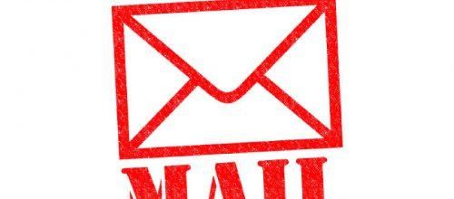 UPDATE* Boksen boksen Deventer verplicht gesloten t/m 02-03-'21